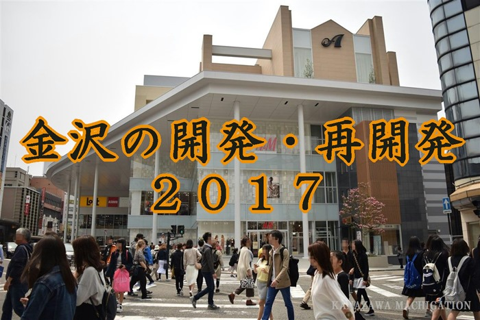 20160501_0728