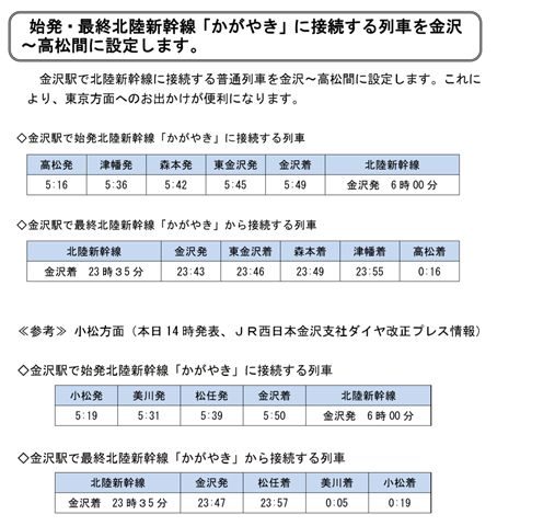 WindowsLiveWriter_2015600_E099_IR1_2