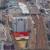 金沢駅北にフージャースコーポレーションがマンションを建設へ!
