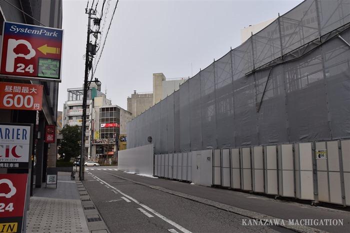 20170120_0134