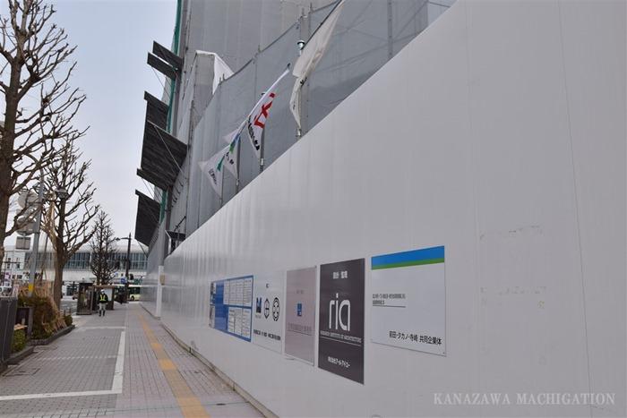 20170120_0135