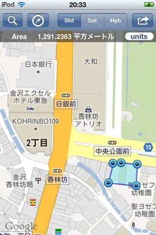 blog_import_53ecaef54395b