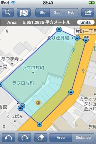 blog_import_53ecaf044cdf3