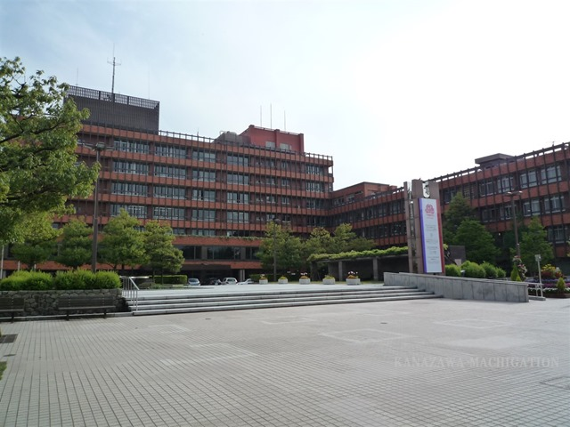 20100508662