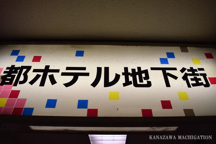 20170318_0182