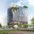屋上に滝!(仮称)近鉄博多ビルの計画概要が明らかに!金沢都ホテル建て替えへの期待が高まる!