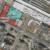 富山駅南口 南西街区の開発は活用策を公募へ