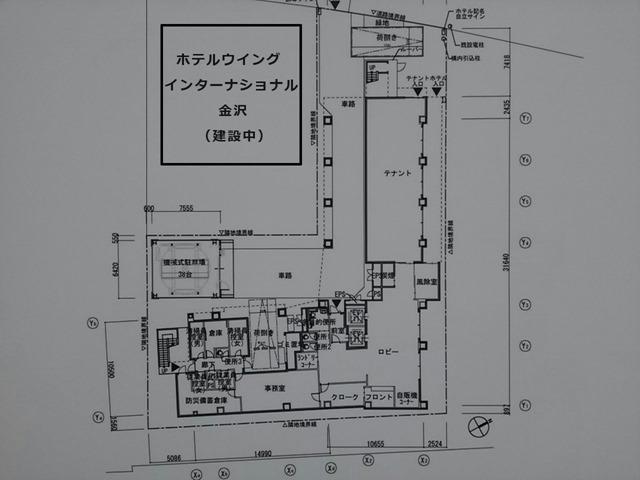 yunizo_kanazawa2