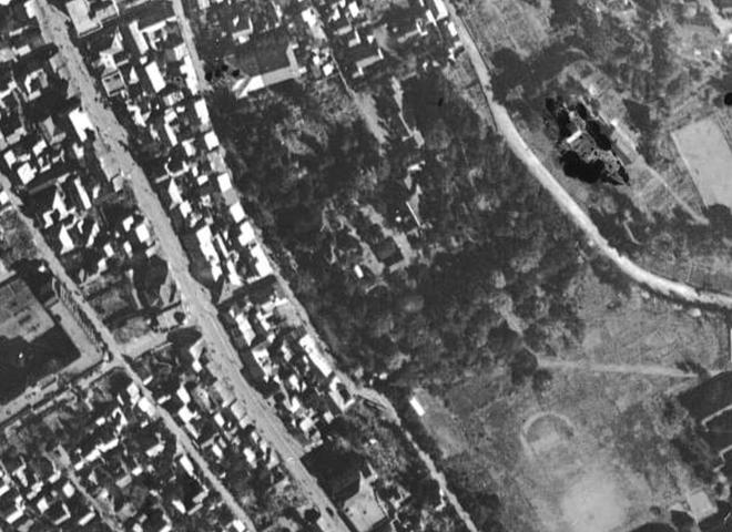 1948oyama