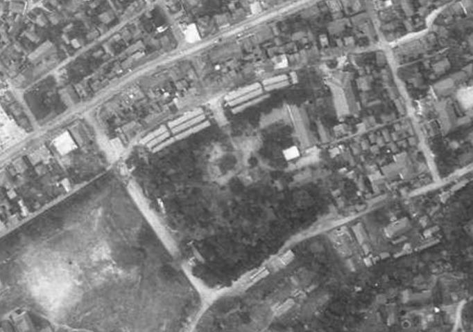 1953oyama