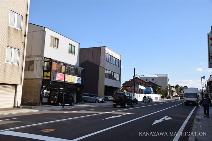 20171203_0911