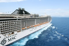 MSC_Splendida_thumb[1]
