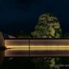 金沢市が夜間景観アクションプログラムを策定!夜間景観のさらなる向上へ!