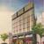 ファーストモータースが広坂1丁目でホテル建設へ!2019年夏開業!