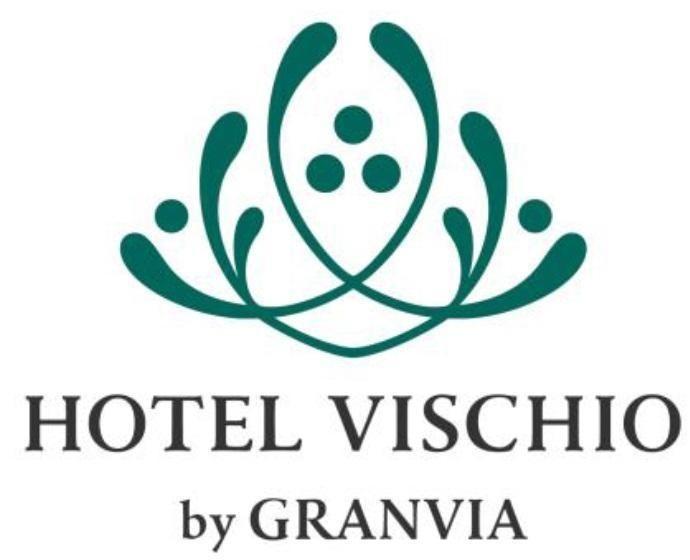 170510_00_vischio