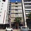 金沢カプセルホテル武蔵町 2017.7